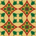 CTY GẠCH ĐỒNG TÂM Địa chỉ: 236A Nguyễn Văn Luông - F11 - Q6 - HCM Điện thoại: (84.8) 8756535 - 8756536 - 8751879 Fax: (84.8) 8.761.405 - 8.750.257 Email: dongtam@dongtamtile.com Website: www.dongtamtile.com